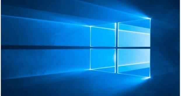 Papel De Parede Para O Windows 10