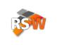 R.S. Works T.I. Administrador